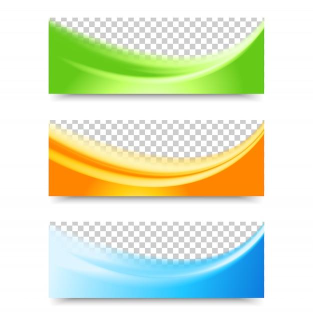 Curve vectors photos and psd files free download flyer template header design toneelgroepblik Choice Image