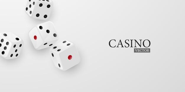 Казино кубики рублей играть хд онлайн секс видео чат рулетка