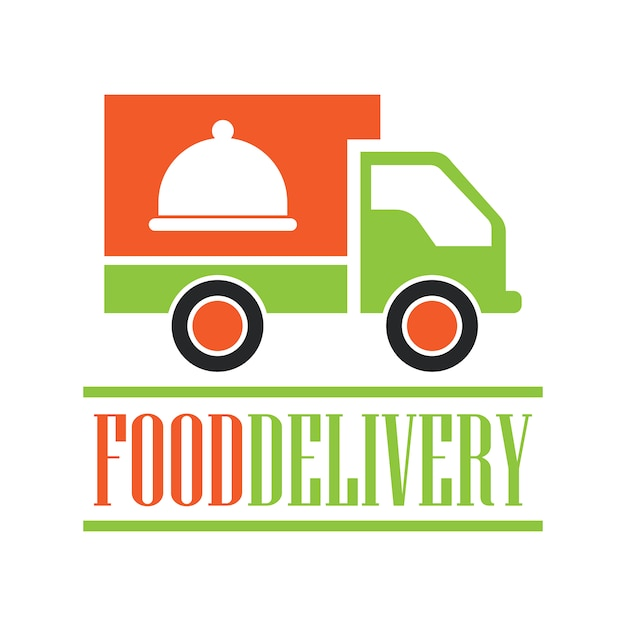 A Sample Mobile Food Truck Business Plan Template