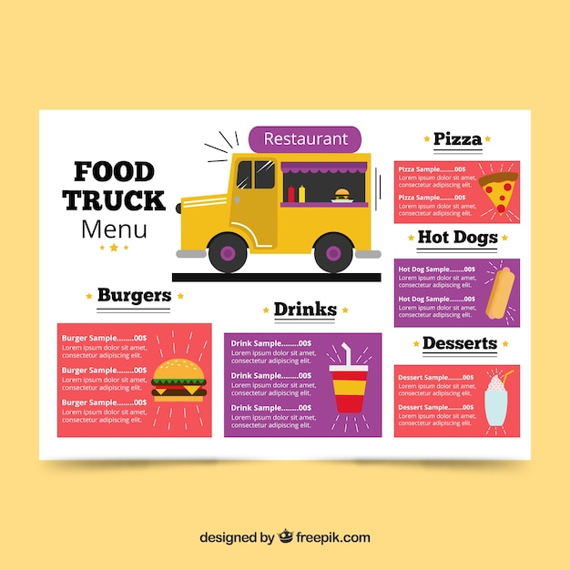 Food eating vectors free vector graphics everypixel for Kitchen 88 food truck utah menu
