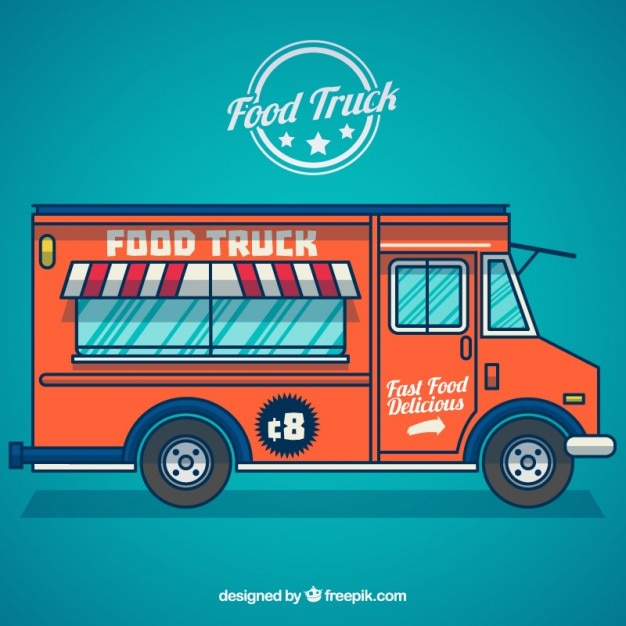 Image result for free food cart in supermarkets