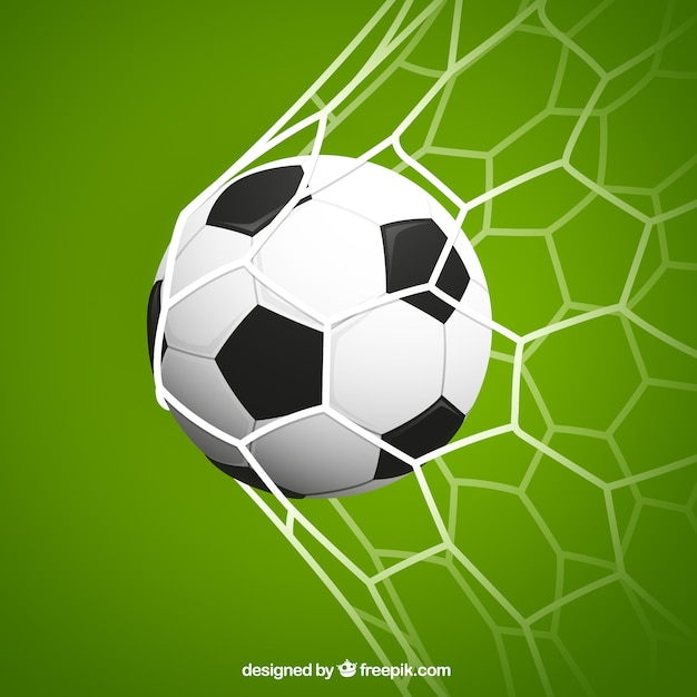 Image result for image football
