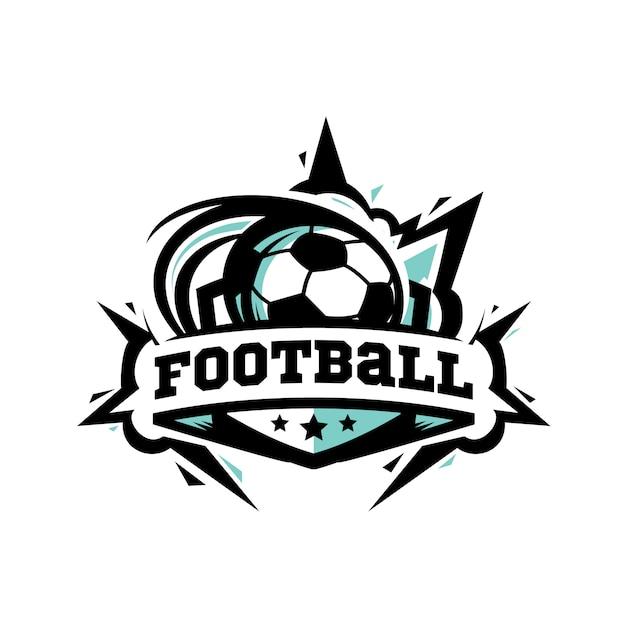 Bola Logo Vectors Photos And Psd Files Free Download