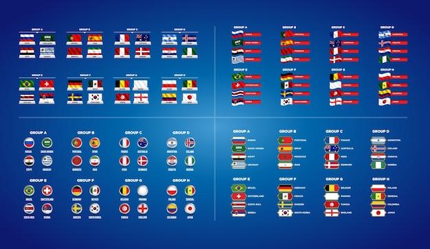 football world championship