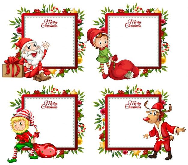 PRINTABLE Christmas Gift Tags, Holiday Gift Tags ...  |Christmas Elf Tag
