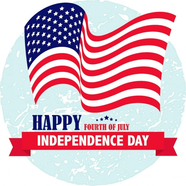 Fourth of july, united states independence\ day