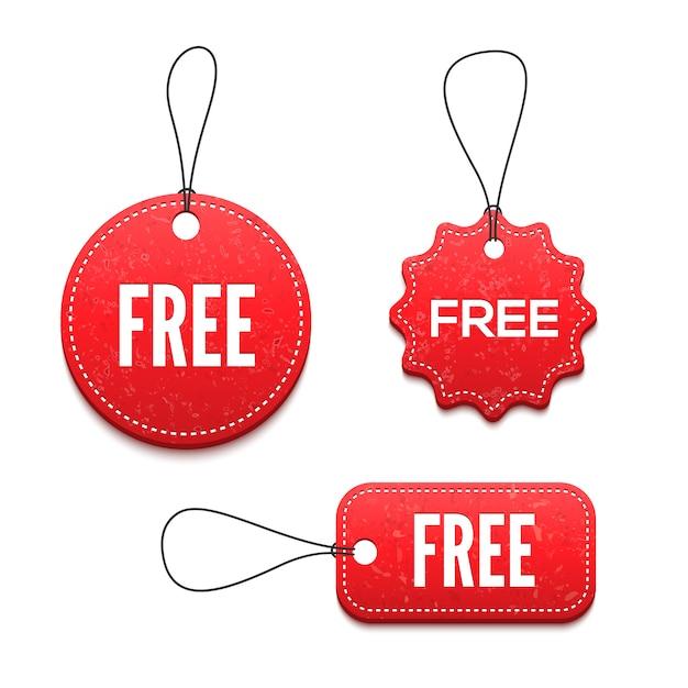 Sản phẩm miễn phí chính là tăng hiệu quả quảng cáo Facebook