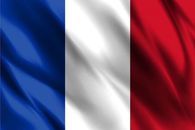 אזרחות צרפתית על ידי אח או אחות