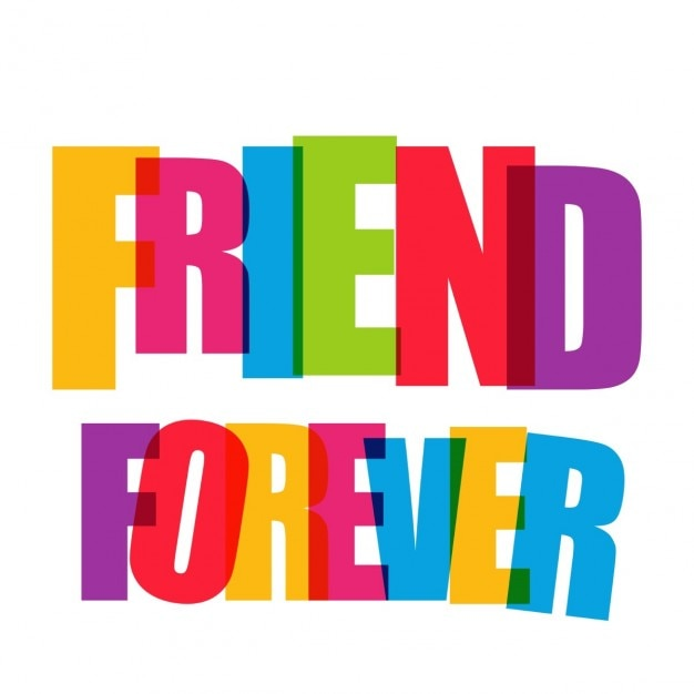 Download free best friends forever backgrounds | pixelstalk. Net.