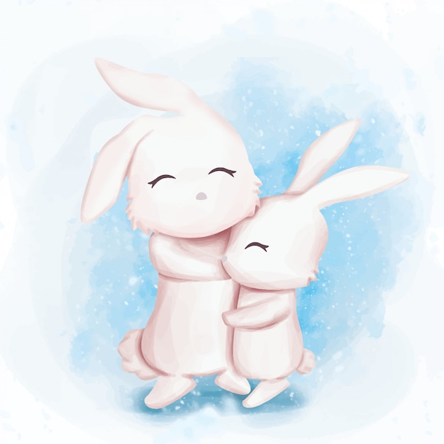 Cute Huge