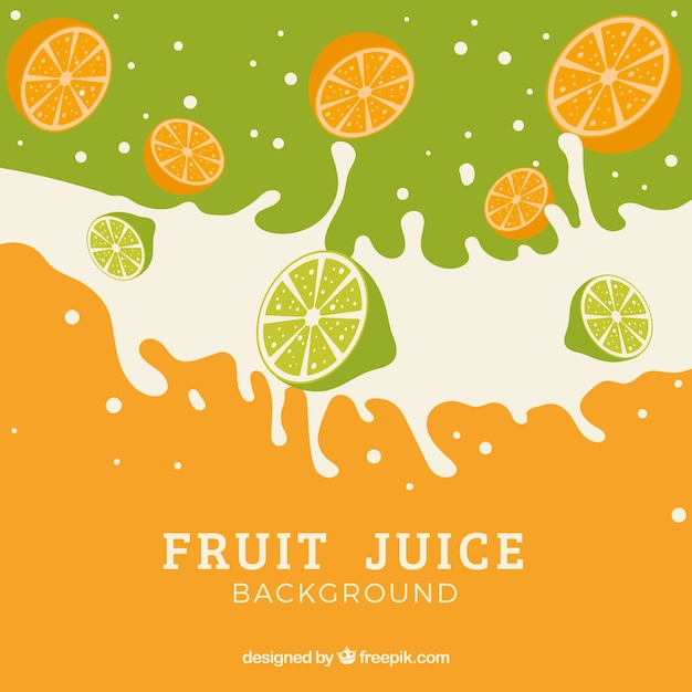 fruit juice background wwwpixsharkcom images