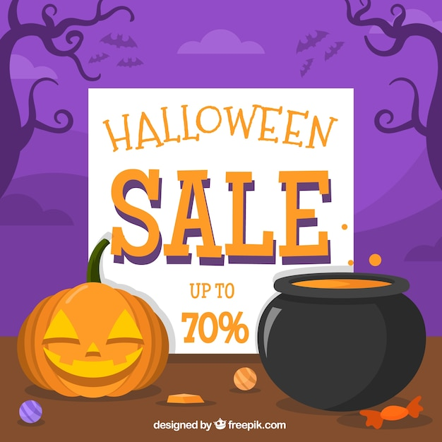 funny halloween sale background stock images page everypixel