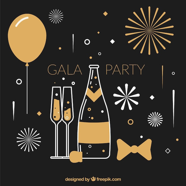 Gala vectors photos and psd files free download stopboris Images