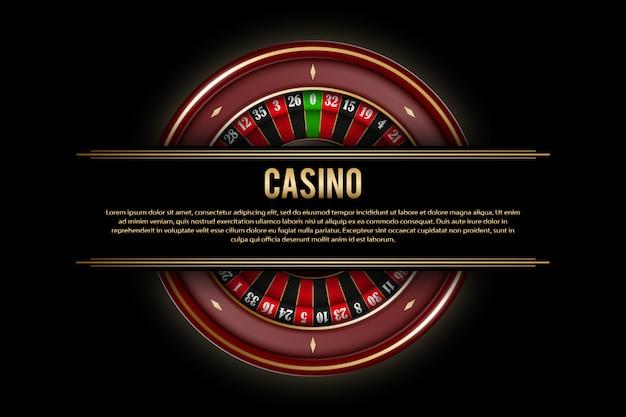 Springbok online gambling