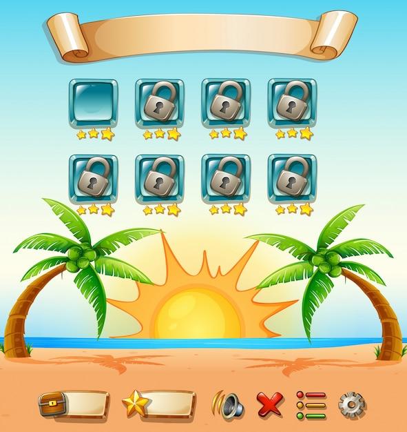 game background-ის სურათის შედეგი