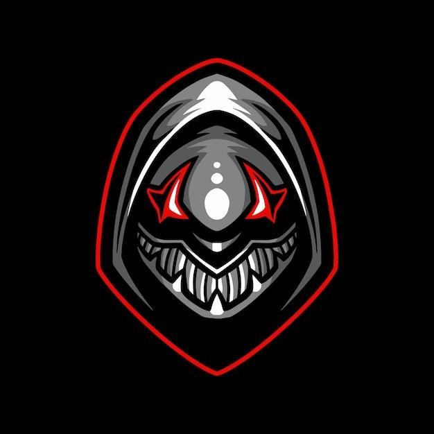 Free Pubg Logo Images Freepik