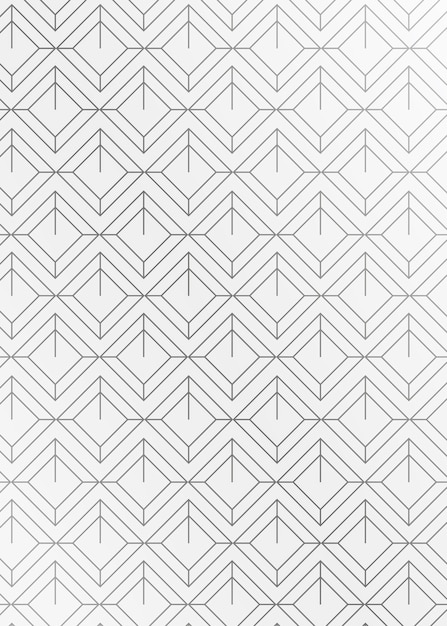 Gatsby pattern Free Vector