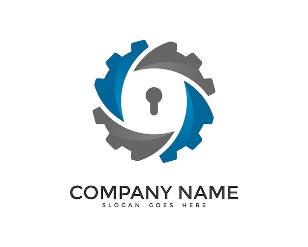 Logo Ideas For Business