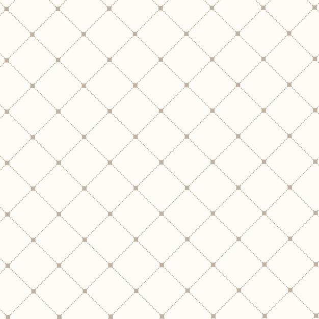 Geomatric pattern Premium Vector