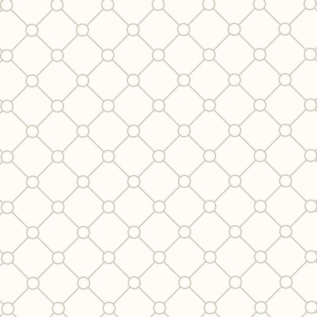 geomatric pattern Premium Vector