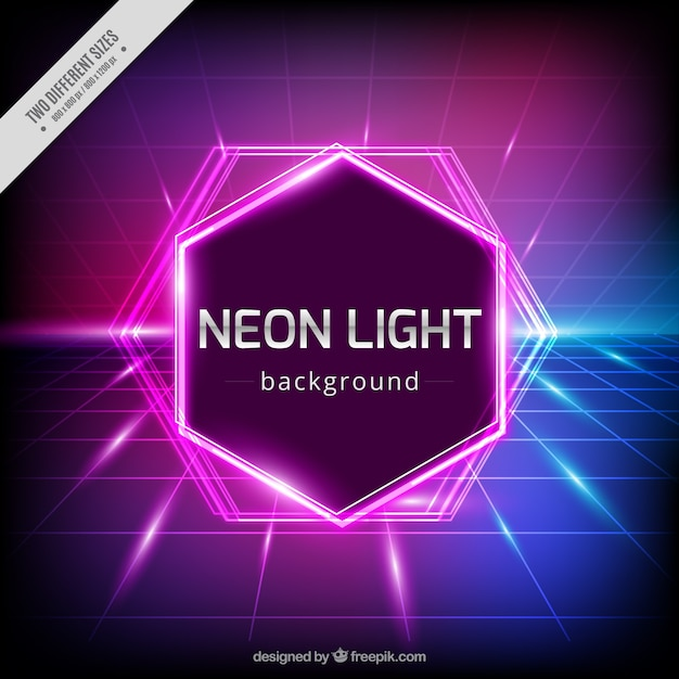 geometric background with neon lights vector free download dance team logo images dance team logos images