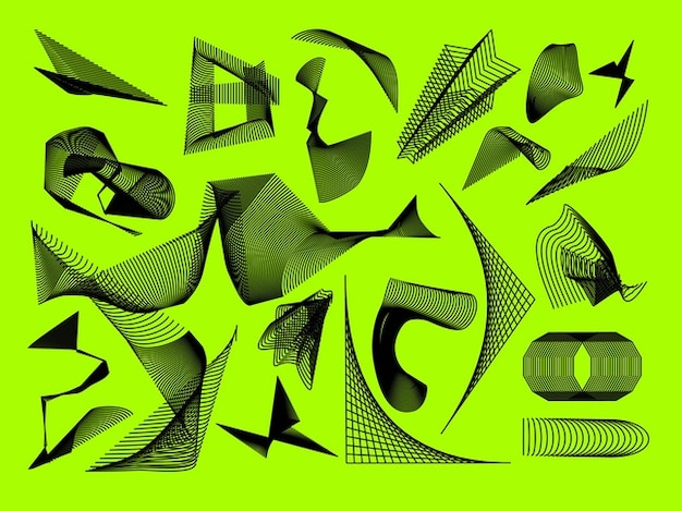 How to Create Super Dynamic Shapes with VectorScribe2 - Astute ...