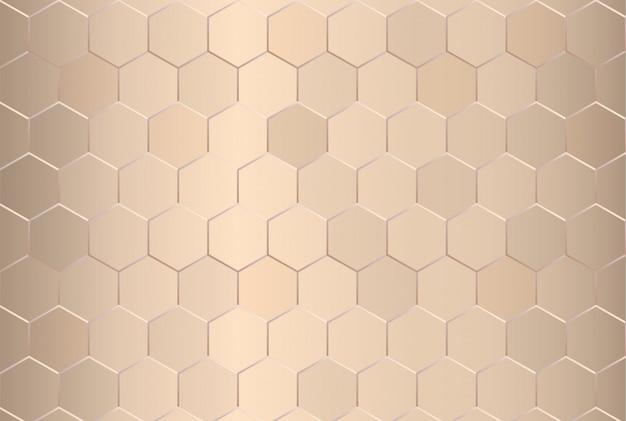 Geometric seamless pattern Premium Vector