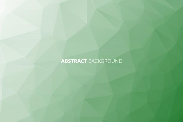 Geometric texture background Premium Vector
