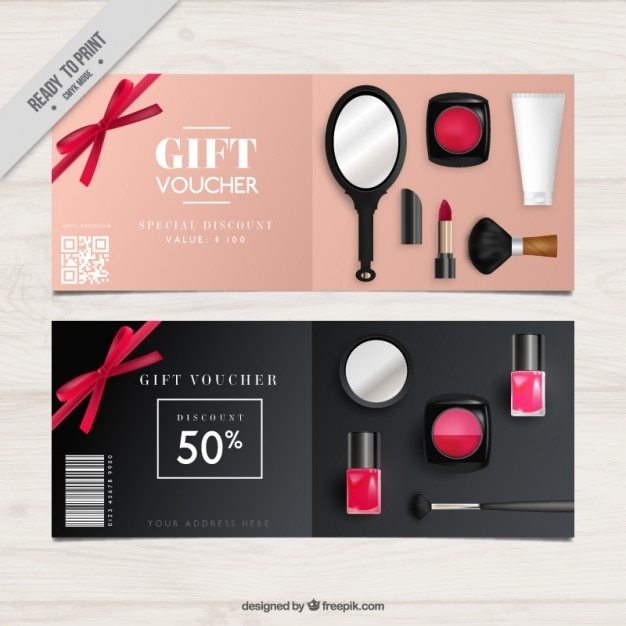products free gift coupons