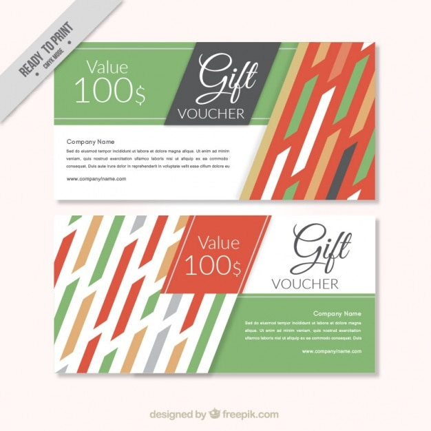 Free software gift coupons