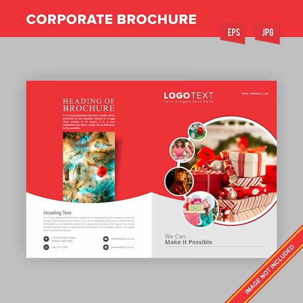 make a pdf product catalog