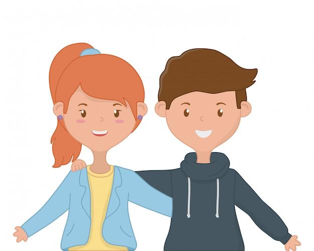 How to find a life partner after divorce