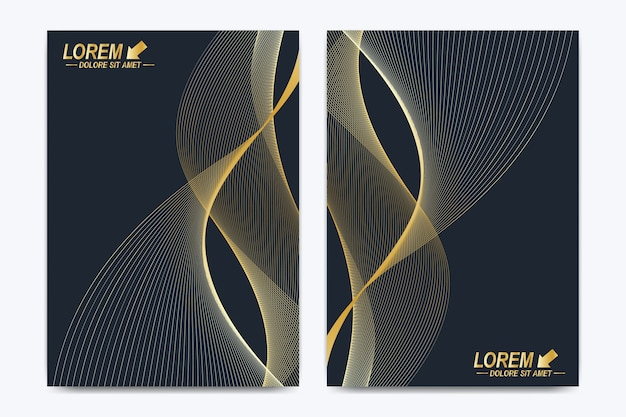 Global network connection. network and big data visualization background. Premium Vector