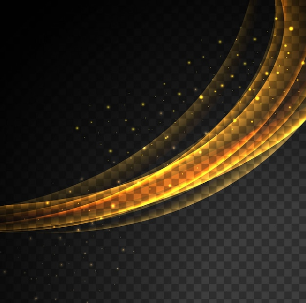 gold wave free download