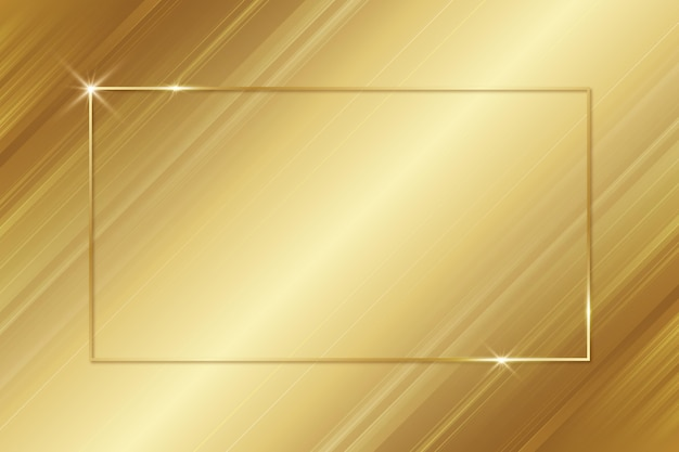 Free Gold Background Vectors, 70,000+ Images In AI, EPS Format