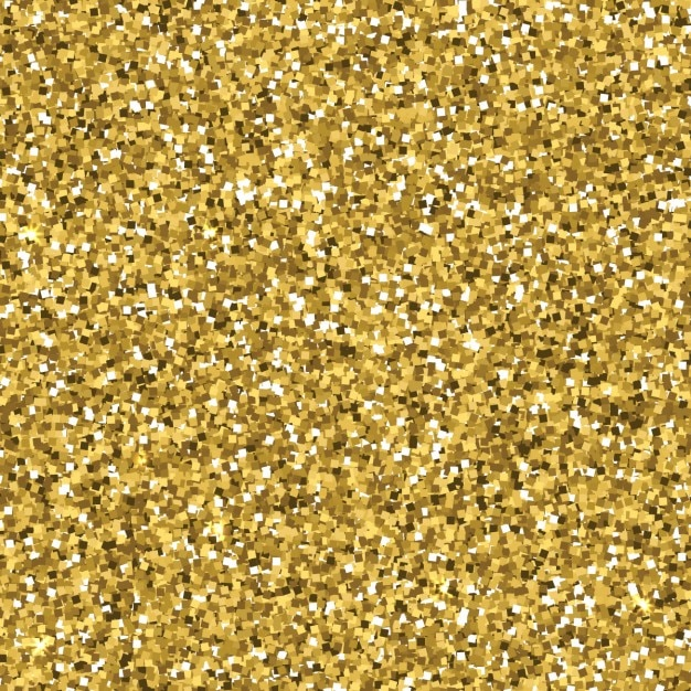 gold sparkle wallpaper