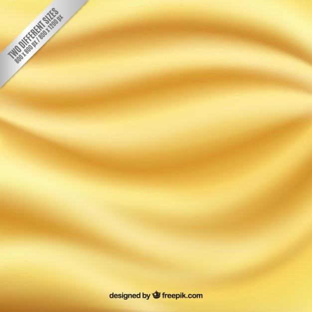 Gold silk background vector free download for What do we use silk for