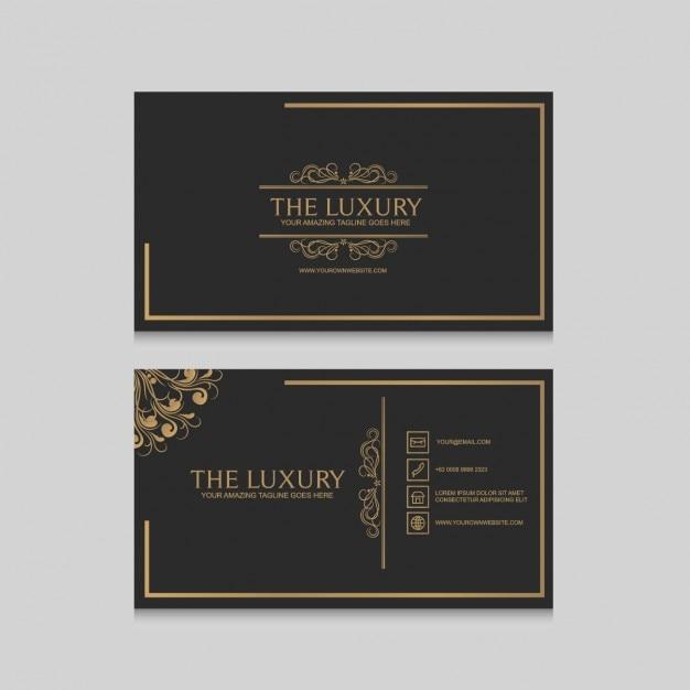 golden-business-card_1115-60.jpg