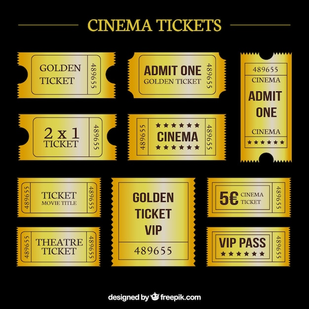 Movie ticket birthday invitation template free printable movie ticket birthday invitation template was perfect sample to create awesome invitation card filmwisefo Images