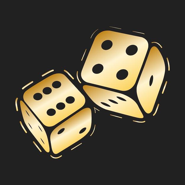 Картинки с кубиками в казино отключить рекламу вулкан казино