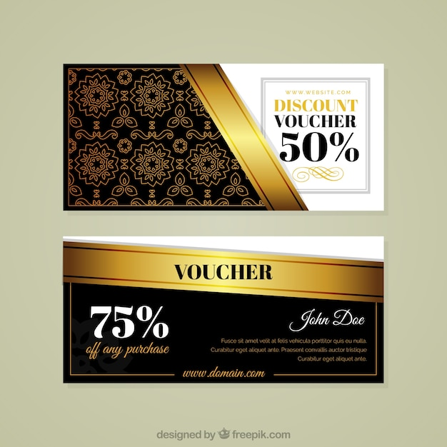 Gift Card Design And Printing