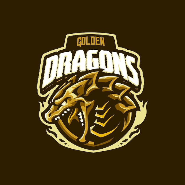 Golden dragon team quest for the golden dragon game