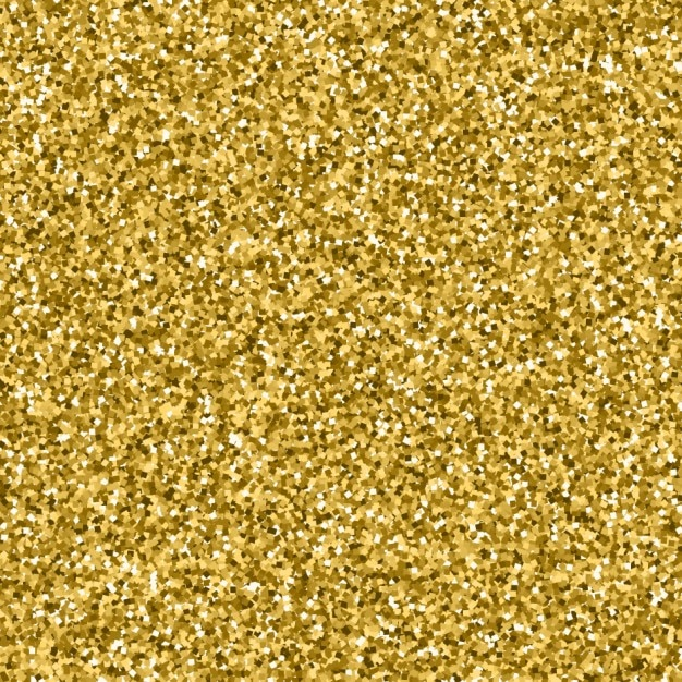 Golden Glitter Texture Vector Free Download Interesting Glitter Pattern