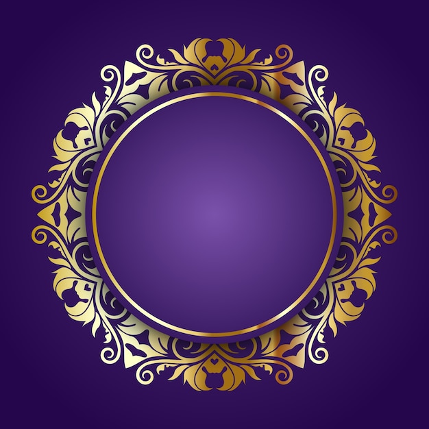 Elegant Purple Vectors, Photos and PSD files | Free Download