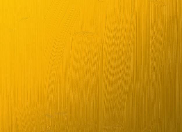 Золотой фон краски Premium векторы