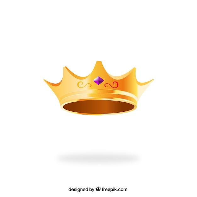 queen crowns vectors - photo #27