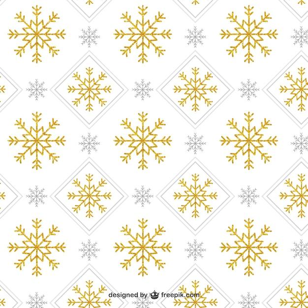 snow vector pattern - photo #36