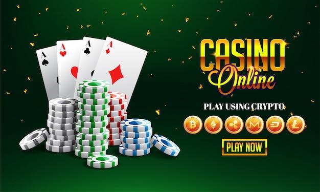 Situs Poker Online Rumah Terbaik