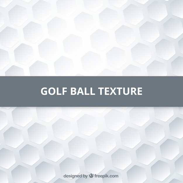 golf ball texture vector free download