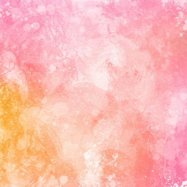 gradient abstract texture background Free Vector